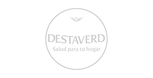 StelionMusic.com