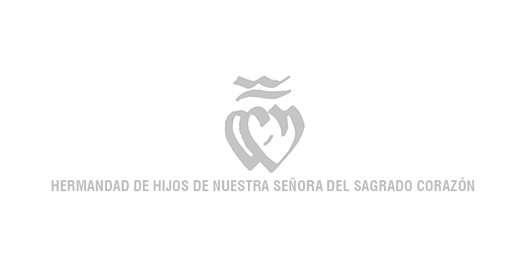 cintra_nuevo