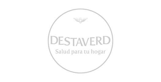 destaverd
