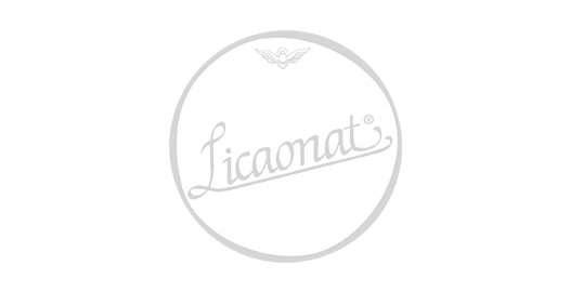 licoanat