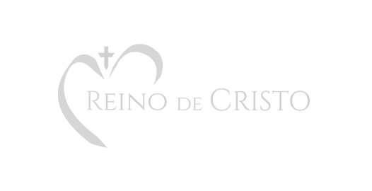 reinodecristo