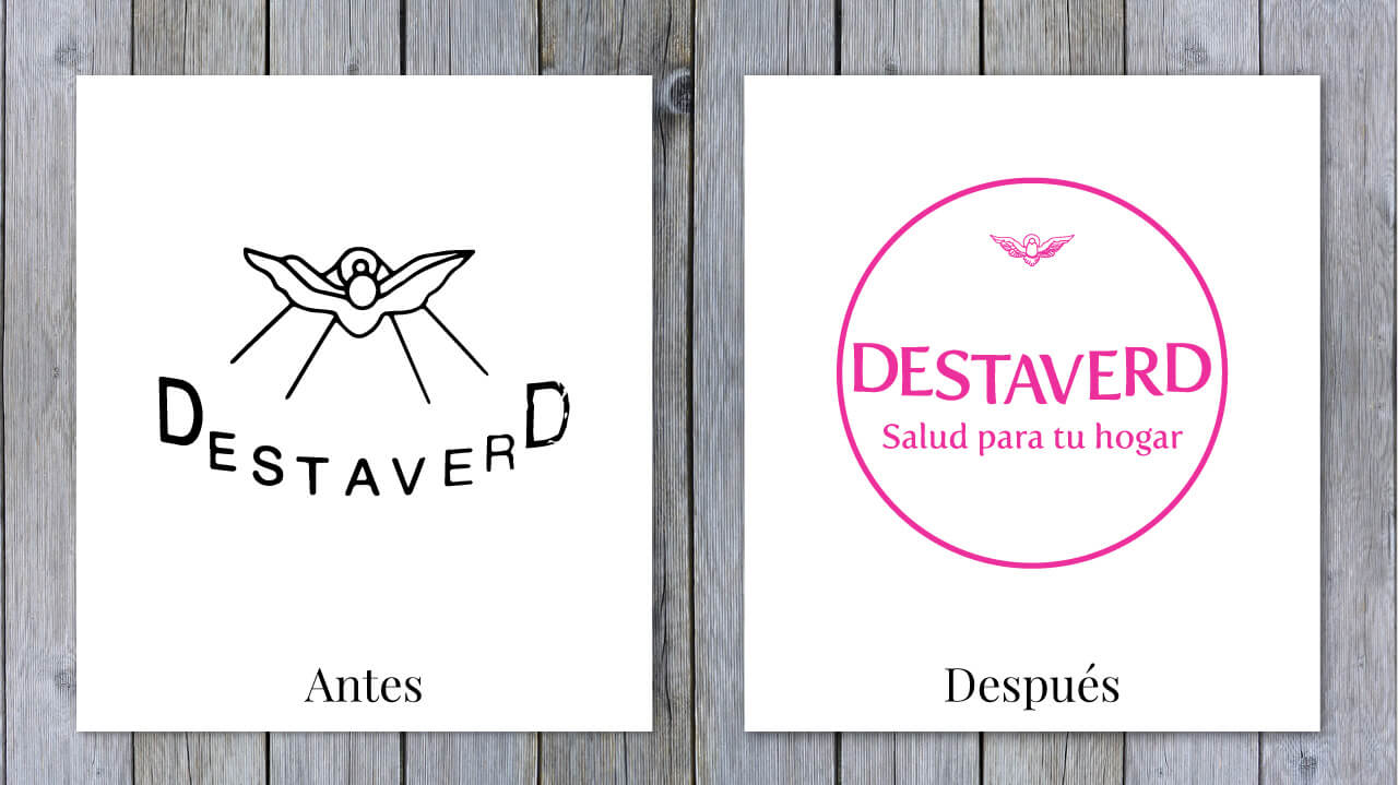 AyD-Destaverd-logo