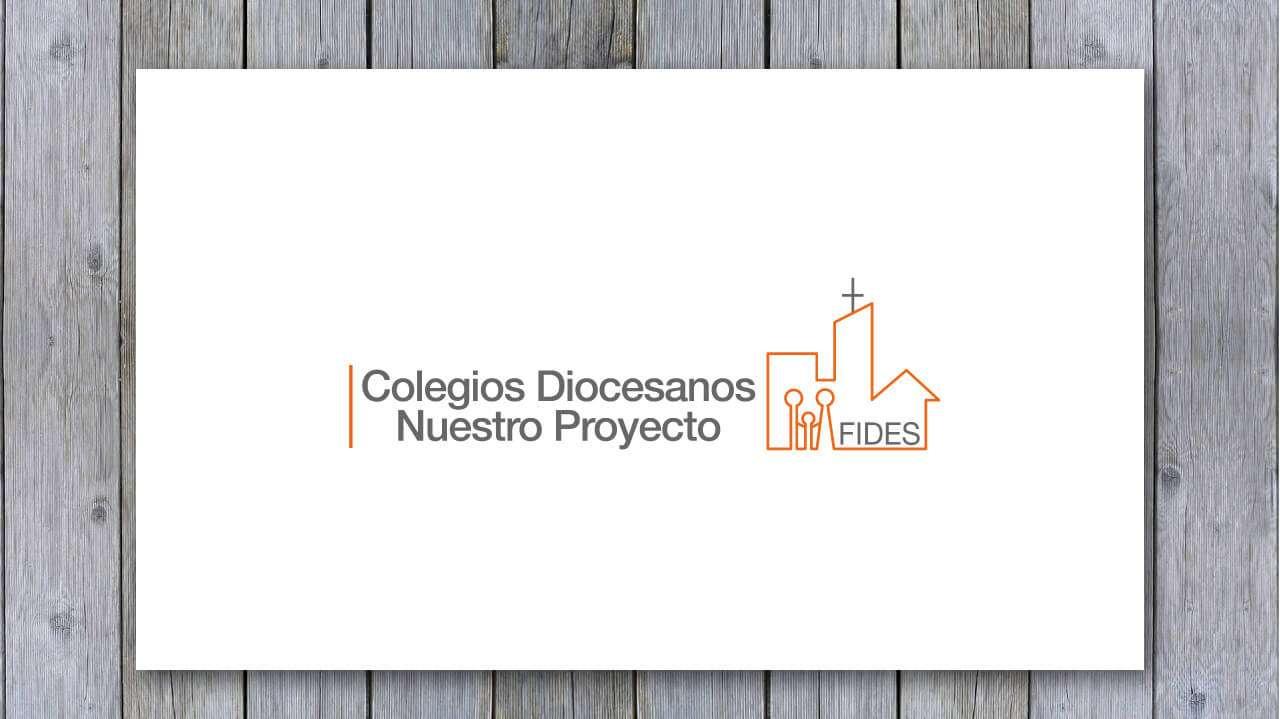 Colegios-diocesanos-Fides