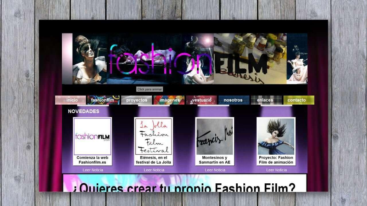 FashionFilmSpain-Web