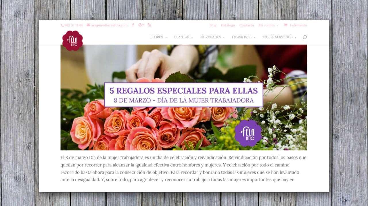 Fela-Hijo-Blog