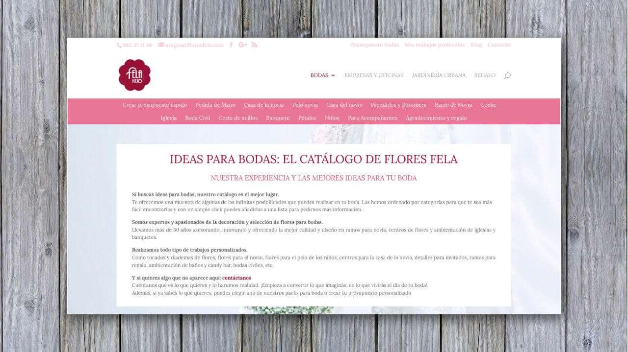 Fela-Hijo-Catalogo