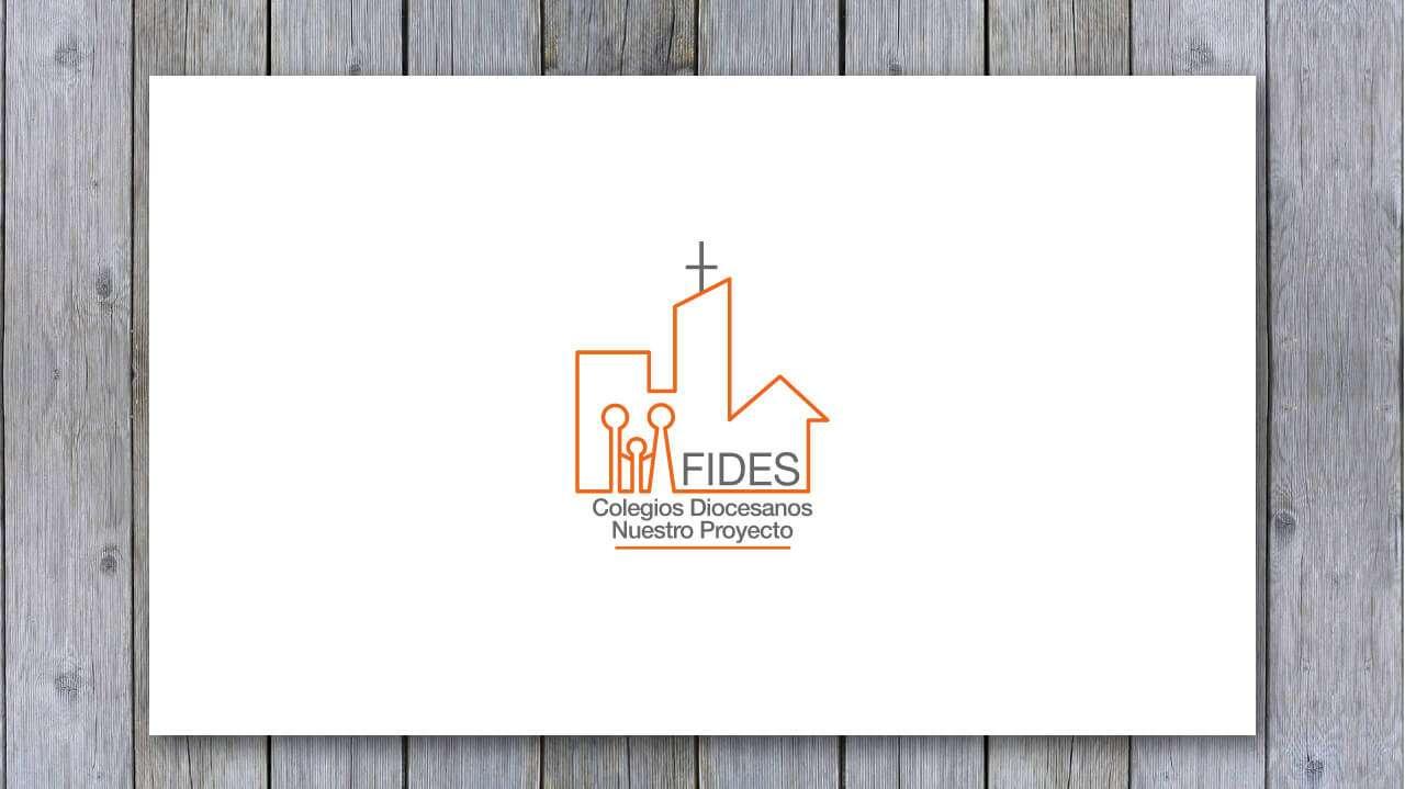 Fides-Colegios-Diocesanos