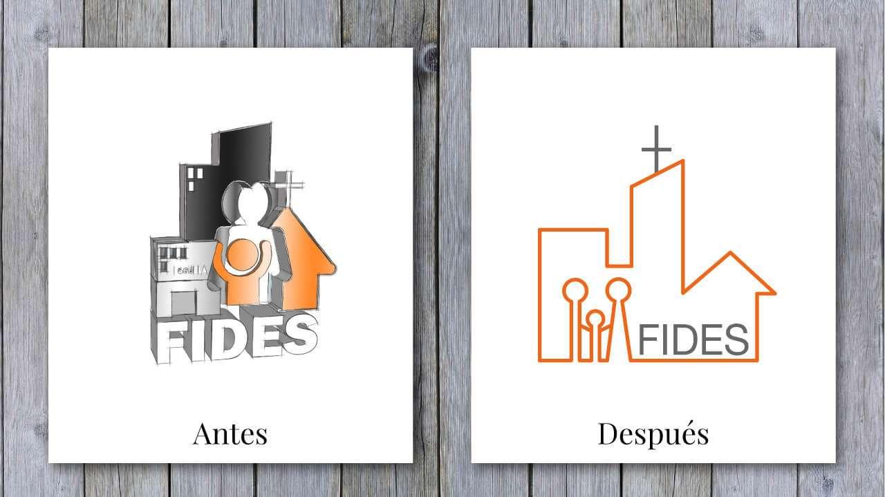Fides-ayd