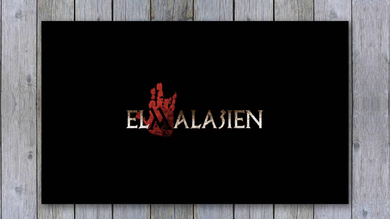 Logo Elmala3ien