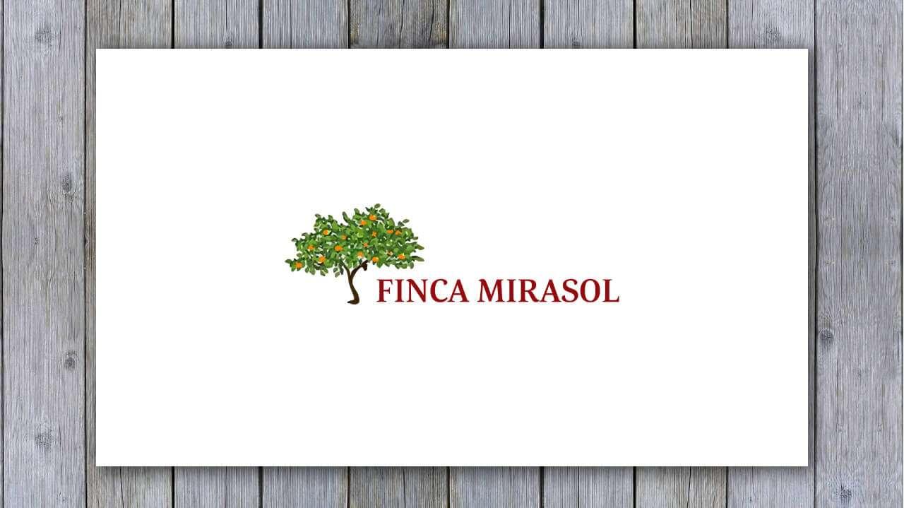 Logo-Mirasol