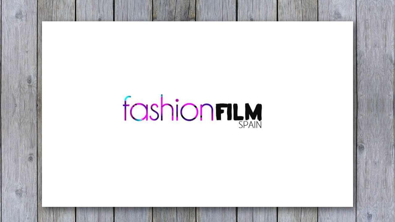 Logo-fashionfilmspain