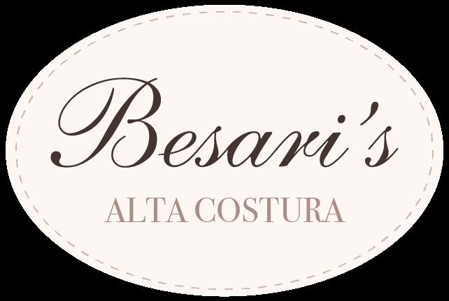 Logo Besaris