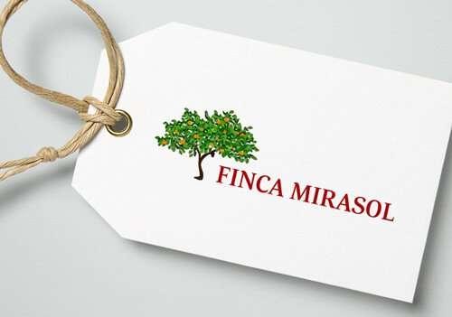 Finca Mirasol