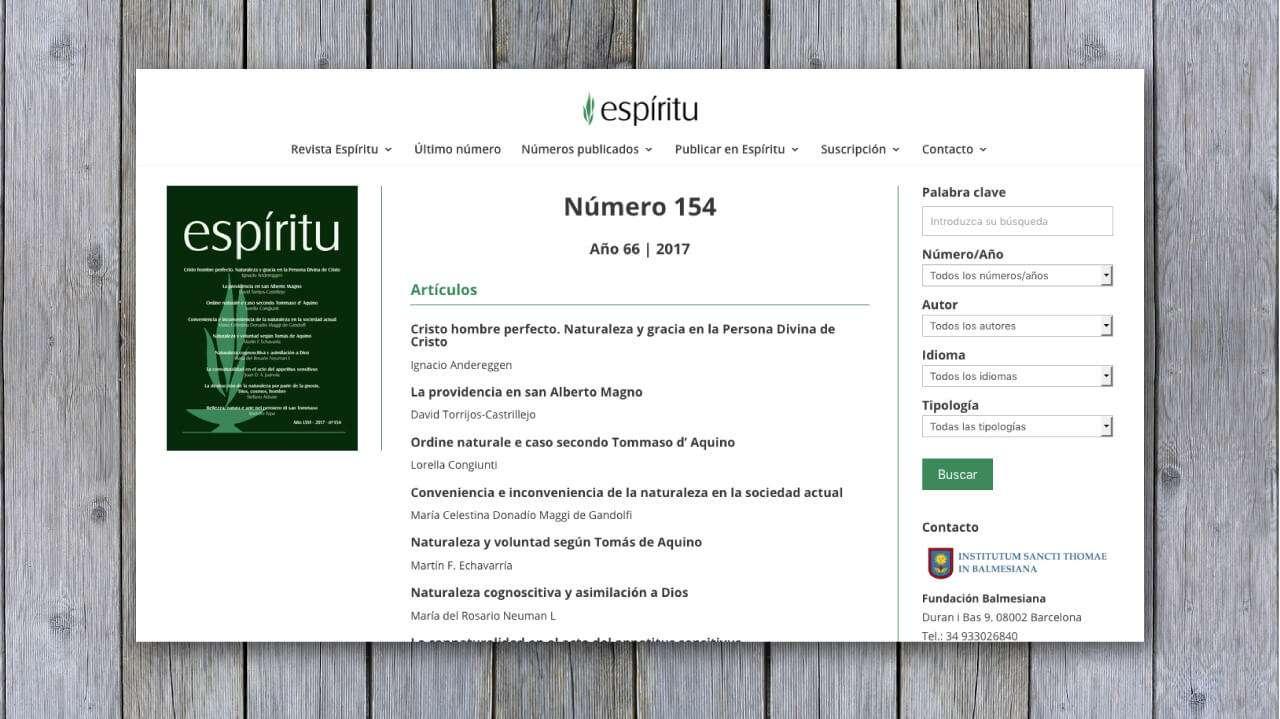 Web-Revista-Espiritu